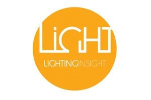 lightinglinsight