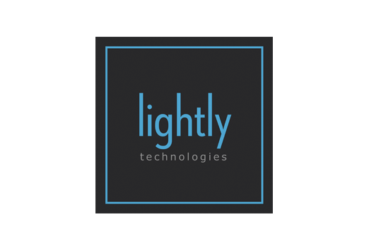 lightly technologies